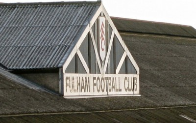 Fulham billetter