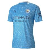 Manchester-city-fc-hjemme-20-21