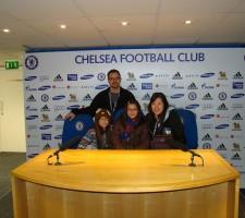 Chelsea Presserum - TheKilens - flickr