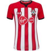 Southampton trøje 2018-19