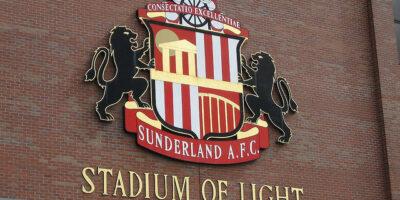 Sunderland billetter