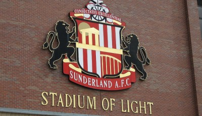 Sunderland billetter