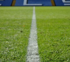 Stamford Bridge - Jason Bagley - flickr
