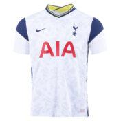 Tottenham-Hotspur-trøje-20-21