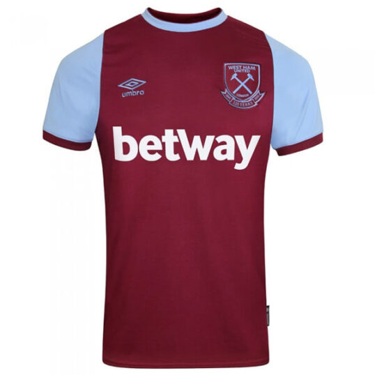 West-Ham-United-Home-Football-Shirt-20-21