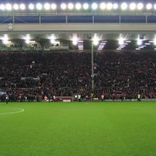 Main Stand - Anfield - Robotik: Michael - flickr.com