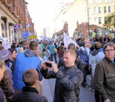 Man City fans - Smabs Sputzer - flickr