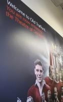 Man Utd Museum skilt - apasciuto - flickr