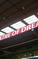 Theatre of Dreams - Sean MacEntee - flickr