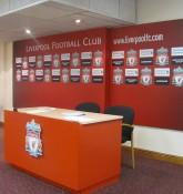 Anfield stadium tour - Presserum - Alex Jilitsky - flickr.com