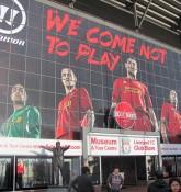 Anfield stadium tour - Indgang - Alex Jilitsky - flickr.com