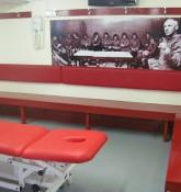 Anfield Stadium Tour - Massagebriks - Alex Jilitsky - flickr.com