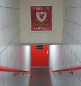 Anfield Stadium Tour - This Is Anfield - Alex Jilitsky - flickr.com