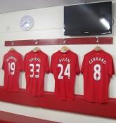 Liverpool omklædningsrum - Alex Jilitsky - flickr.com