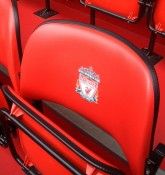 Liverpool sæder - Stadium Tour - Stuart Frisby - flickr.com