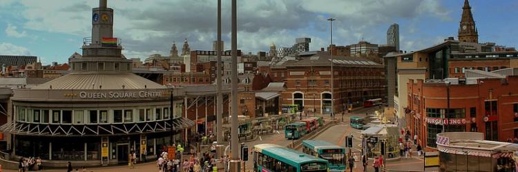 Queen Square Centre - Liverpool - calflier001 - flickr.com.jpg