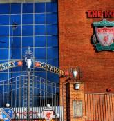 Rundt om Anfield - Paisley Gateway - The Kop - Skau - flickr.com