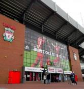Rundt om Anfield - theMatthewBlack - flickr.com