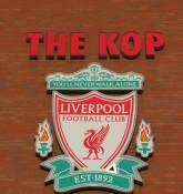 The Kop - Anfield - Alex Jilitsky - flickr.com