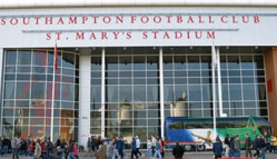 Southampton-St.-Marys-Stadium-Ingy-The-Wingy-flickr---feat