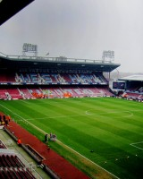 Upton Park - West Ham - Luke_Malden - flickr.com