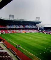 Upton Park - West Ham - Luke_Malden - flickr.com