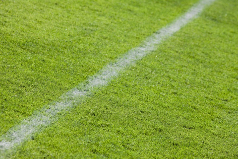 Kort Over Premier League Klubberne Fa Overblikket Her