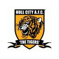 hull-city-logo