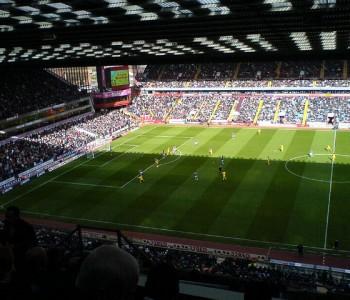 Aston Villa kamp - kasperbs - flickr.com