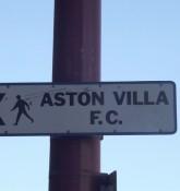 Witton Station - Villa Park, denne vej! - Aston Villa FC - ell brown - flickr.com