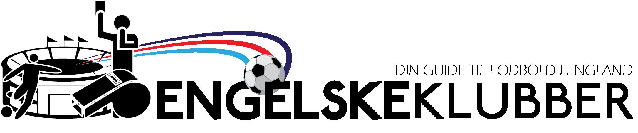 Premier League billetter - Engelskeklubber.dk