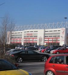 Britannia Stadium udefra - apasciuto - flickr
