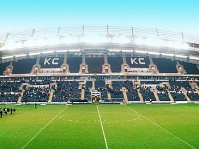 KC Stadium panorama - SteveH1972 - flickr.com