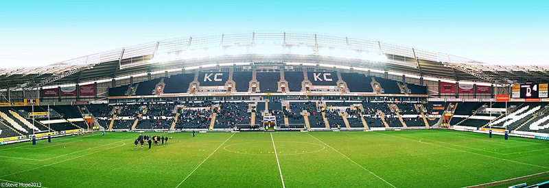 KC Stadium panorama - SteveH1972 - flickr.com