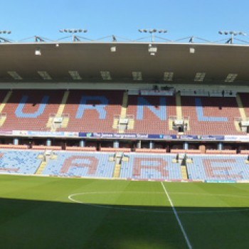 Turf Moor panorama - adam.haworth - flickr