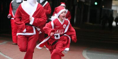 Jul i Premier League - HowardLake - flickr