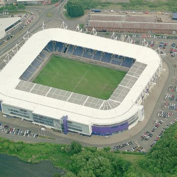 King Power Stadium oppefra - Bradford Timeline - flickr