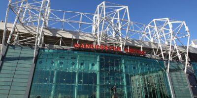 fodboldrejse-manchester-united